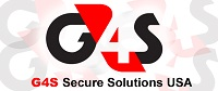 Logo+g4s