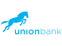 Union-Bank-logo-2