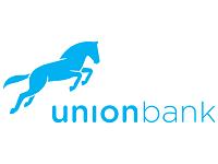 Union-Bank-logo-2