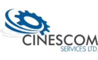 Cinescom Services